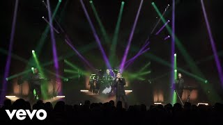 Orchestral Manoeuvres in the Dark - One More Time (Live at the Roundhouse)