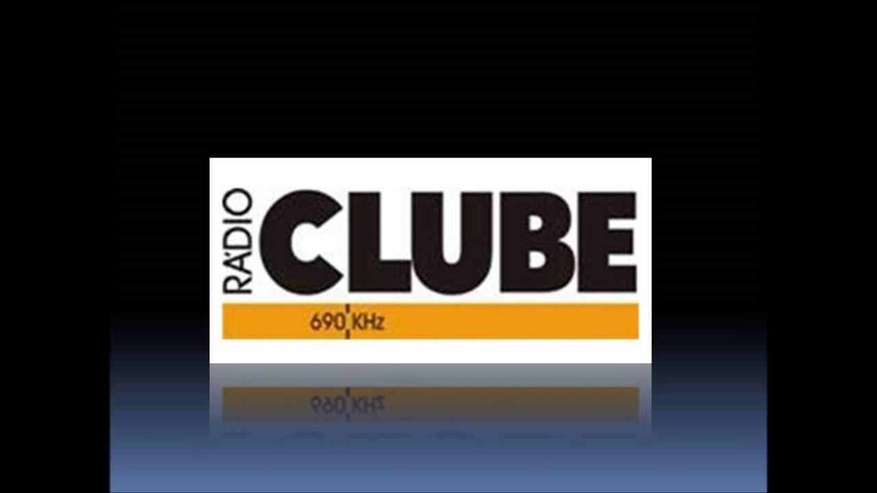 Resultado de imagem para Rádio clube do pará