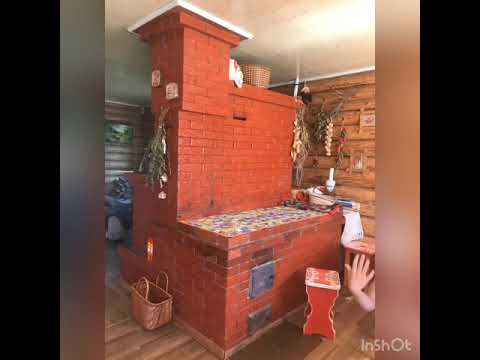 Продам дом в поозерье , д. Липицы, Новгородский район, Новгородская область