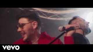 Смотреть клип Lérica, Mau Y Ricky - Hijos Contigo