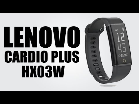 lenovo-cardio-plus-hx03w-smartband---bluetooth-4.2-/-heart-rate-/-sleep-monitor-/-ip68-waterproof