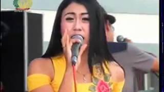 NADIA ULFI - Tutupe Wirang - Lagu dangdut banyuwangi