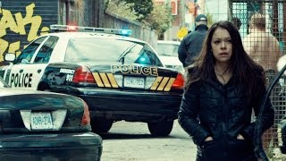 ORPHAN BLACK Ep 5 Trailer - Premieres Sat May 17 BBC AMERICA