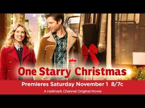On The Twelfth Day of Christmas Hallmark HD Movie Channel 2016 ...