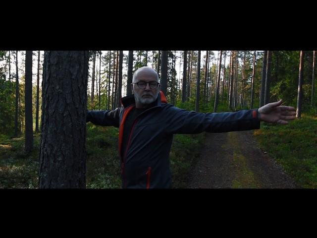 Kvarken Destinations - Nature - EXPLORE