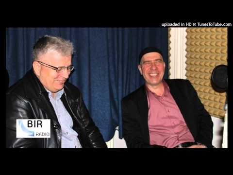 Radio BIR - Je li nam do smijeha: Husein ef. Čajlaković (05.04.2015)