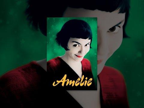Amelie (Subtitulada)