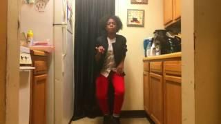 @itsjust_arii - Do It Like That (Jersey Club Remix)