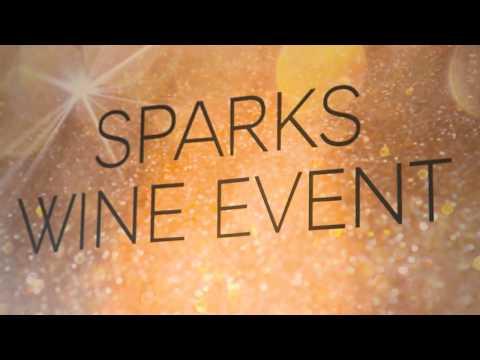 M&S Sparks Card Wine Tasting evenings