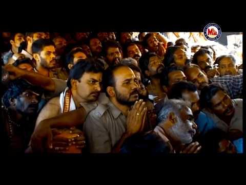 SABAREESHA NEE SEVA | SABARIMALAI YATHRA | Ayyappa Devotional Song TELUGU
