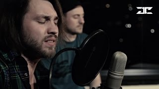 AELEMENT - Nightfall (acoustic)