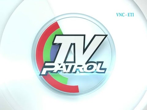 TV Patrol Loud Music Soundtrack 2016 (Complete Background Music Since 2012)