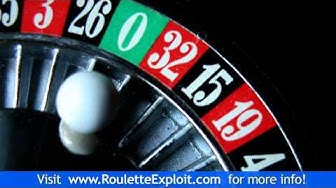 online roulette game flash ★WATCH★