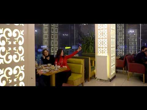 Pera VİLLA - Reklam Filmi