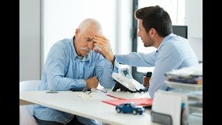 Пенсионная реформа по версии РСПП или синусоида