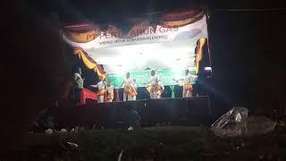 Video Seudati Syeh Yaya Kota Langsa Part 2 download MP3, 3GP, MP4, WEBM, AVI, FLV Juli 2018