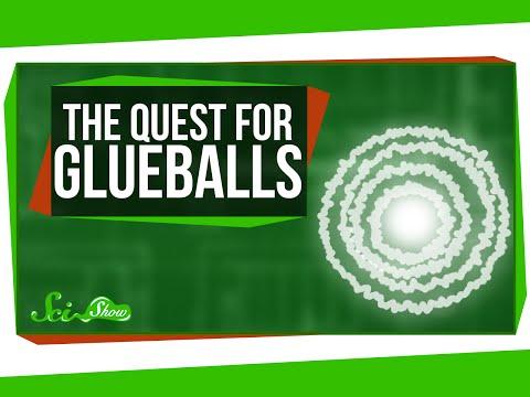 The Quest for Glueballs