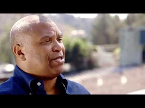 Reginald Hudlin: Inside The Black Movie  II at the Hollywood Bowl