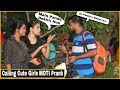 Calling Cute Girl's 'MOTI' 2 - Pranks In India 2019| Epic Reactions| By TCI