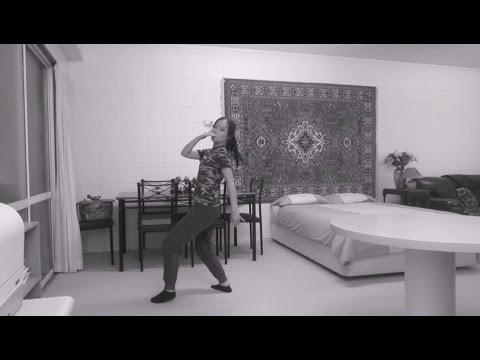 [TB] GD X TAEYANG PT.2- GOOD BOY DANCE TUTORIAL (MIRRORED)