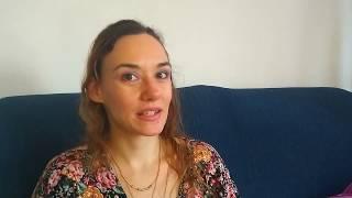 Intervista a Sonia Martell