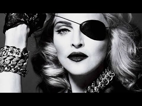 Madonna - Top 15 Songs That Should Have Been Singles