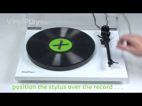how-to-set-up-vinylplay-to-stream-records-through-sonos-connect-or-connect:amp