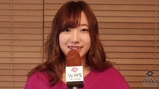 2019年を迎えて、平成最後となる年明けに 夢みるアドレセンス 京佳がWWS...