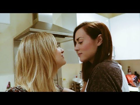 Unexpected Love by Rose and Rosie