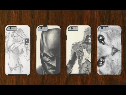 cool phone cases for iphone 6 cool iphone 6 cases my designs 18357