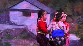 Mai Chhori Sundari
