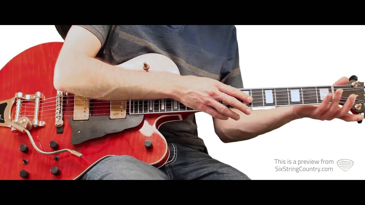 steven foster medley chet atkins guitar lesson and transcription youtube. Black Bedroom Furniture Sets. Home Design Ideas