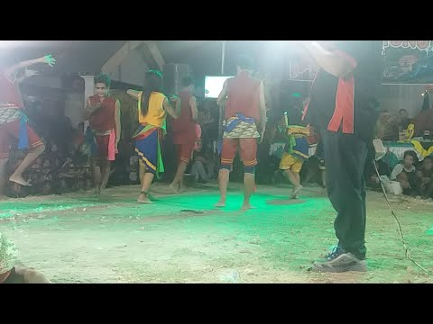 singo-sentono-mudho-feat-cicilang-live-sembung-full-season