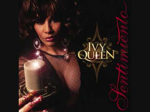 Ivy Queen - Tuya Yo Soy