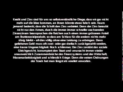 Tupac Shakur Zitate Deutsch Top Weisheiten Spruche Und Zitate