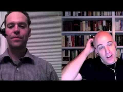 MFWM Efficiency Recipe Video with Anthony Iannarino