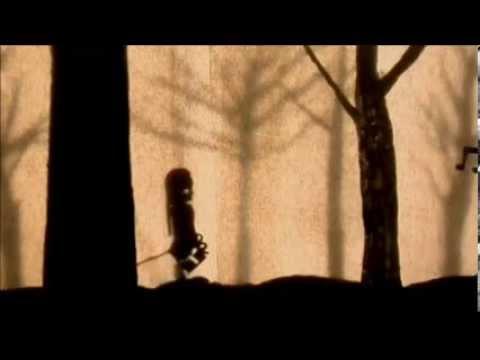 Βαγγέλης Καζαντζής - Της Γης Το Μυστικό