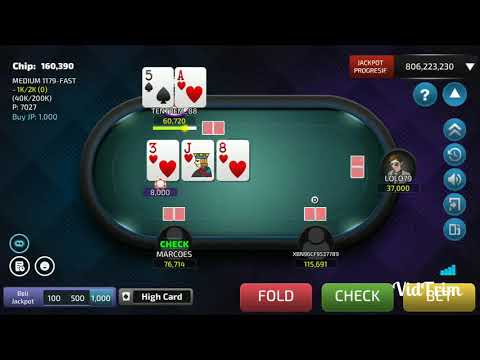 Онлайн покер youtube карты с друзьями играть