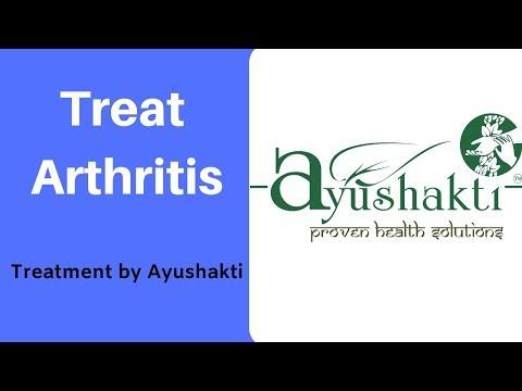 treat-arthritis-with-ayushakti