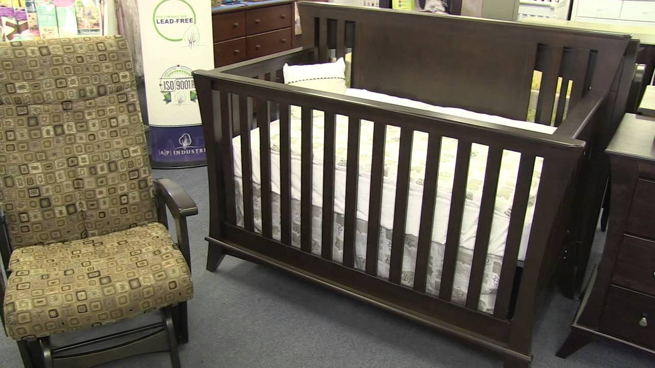Crib for sale gatineau - Crib For Sale Gatineau 42