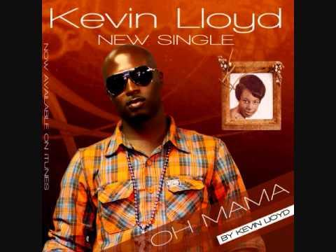 Kevin LLoyd--Oh Mama Dub
