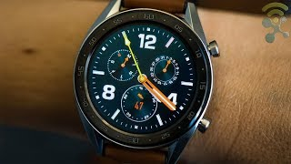 5 Best Smartwatch ⌚ The Top Wearables You Can Buy Today