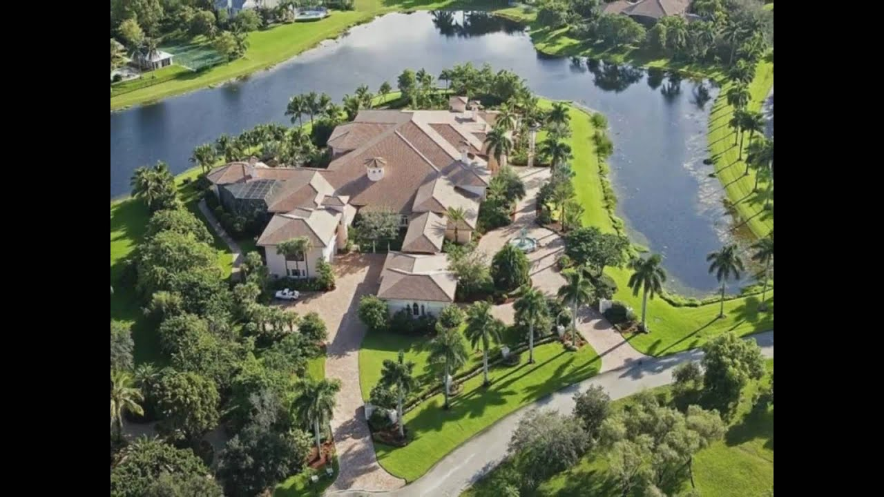 Crib for sale in fort lauderdale fl - Crib For Sale In Fort Lauderdale Fl 48