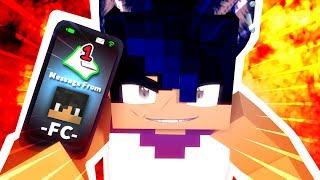 Alpha | Phoenix Drop High S2 [Ep.28] | Minecraft Roleplay