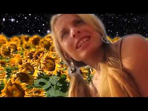 sunflower seeds 10 hour/семечки 10 часов