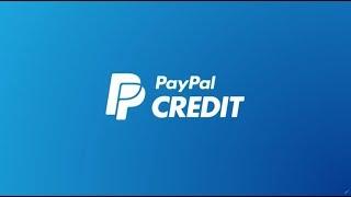 PayPal Plata de date