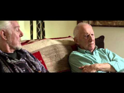 Dreamcatchers Trailer
