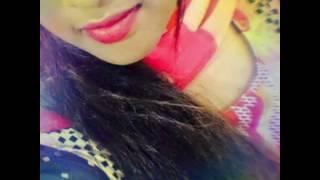 Tum Se Hain Din Mere Tum Se Hain Rate Tum Se Hain Rahath Meri My Name Is Sarika Sabah & My L M