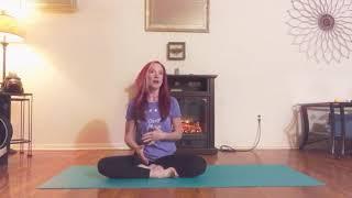 11/11 portal meditation