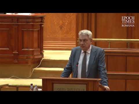 Mihai Tudose 04.03.2019